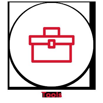 icon_avaya_tools