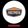 icon_avaya_training_fastpath