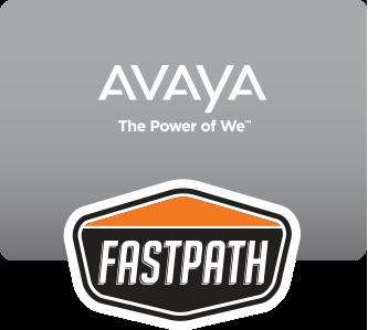 fastpath_avaya