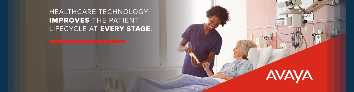 avaya_catalyst_banner_healthcare