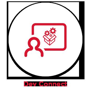 icon-avaya-dev-connect