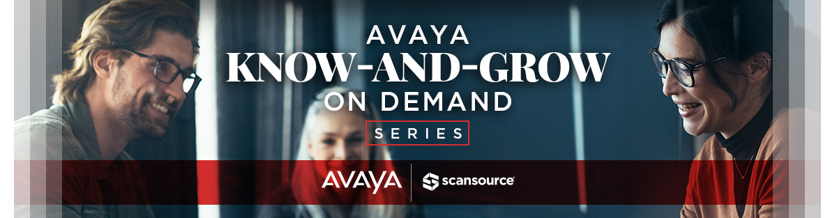 avaya_know_and_grow_web_banner-v2