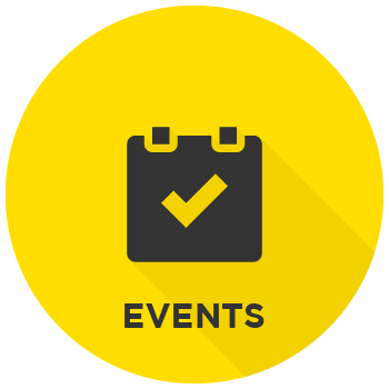 jabra-icons-events