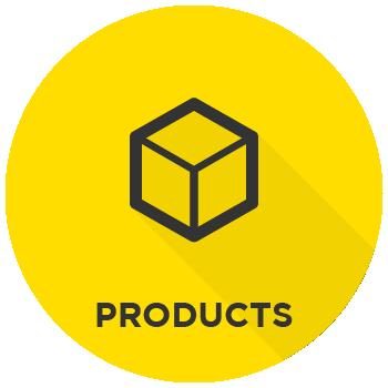 jabra-icons-products
