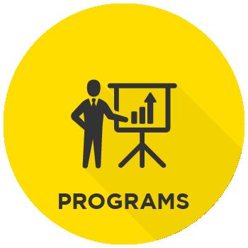 jabra-icons-programs