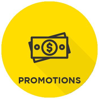 jabra-icons-promotions