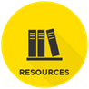 jabra-icons-resources