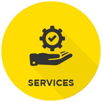 jabra-icons-services