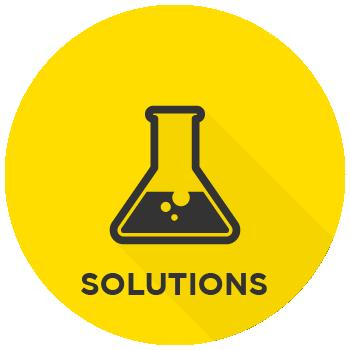 jabra-icons-solutions