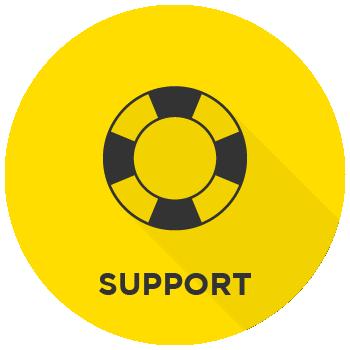 jabra-icons-support