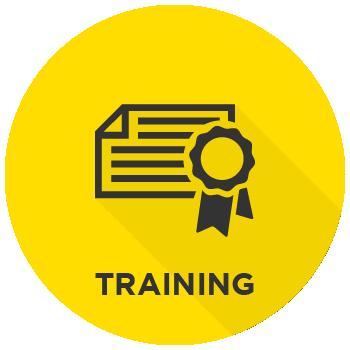jabra-icons-training