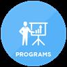spectralink-icons-programs