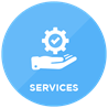 spectralink-icons-services