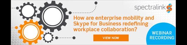 skype_for_business_webinar_banner_site-core