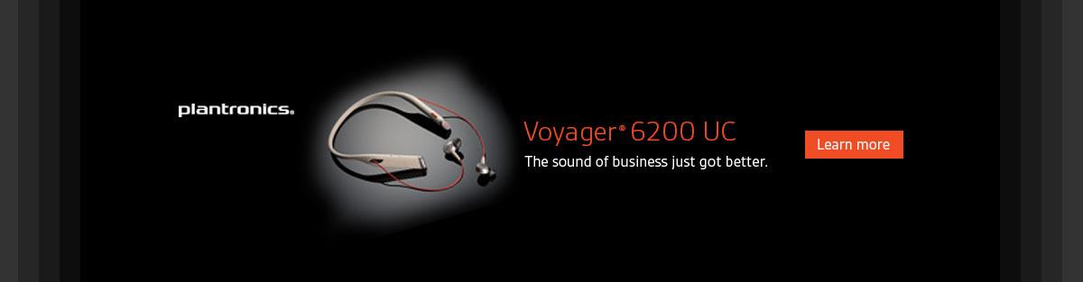 1802-comm-header-plantronics-voyager