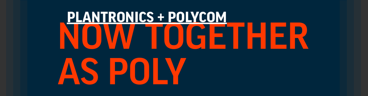 poly-plantronic-banner