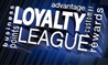 loyaltyleaguebox