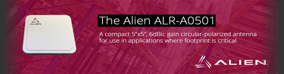 alien-a0501