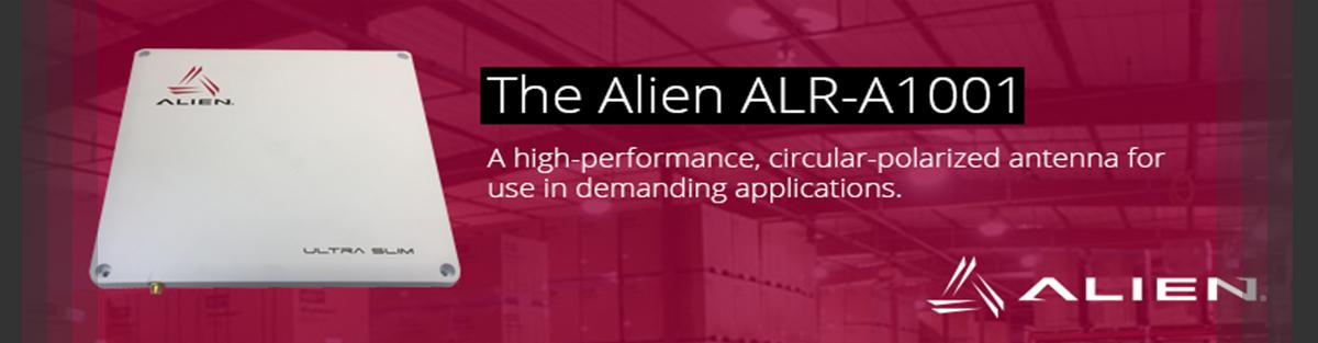 alien-a1001