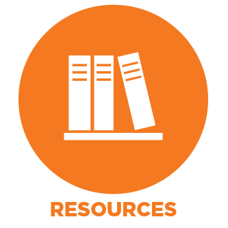 1612-pos-apg-icon-resources