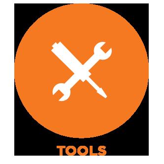 1612-pos-apg-icon-tools