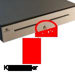 1612-pos-apg-tools-lock1