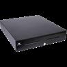 1612-pos-apg-tools-series4000