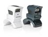 Gryphon-GPS4400-Image