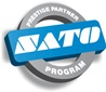 partner-program-logo