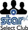 star-select-club-final