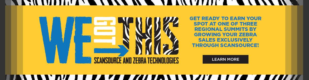 Zebra-WGT-2020