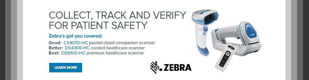 zebra-healthcare-scanners-scansource-banner0418_v1