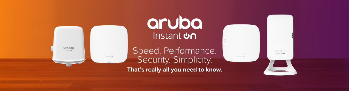 aruba-instant-on-header